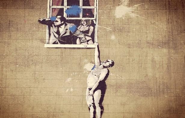 Banksy2s